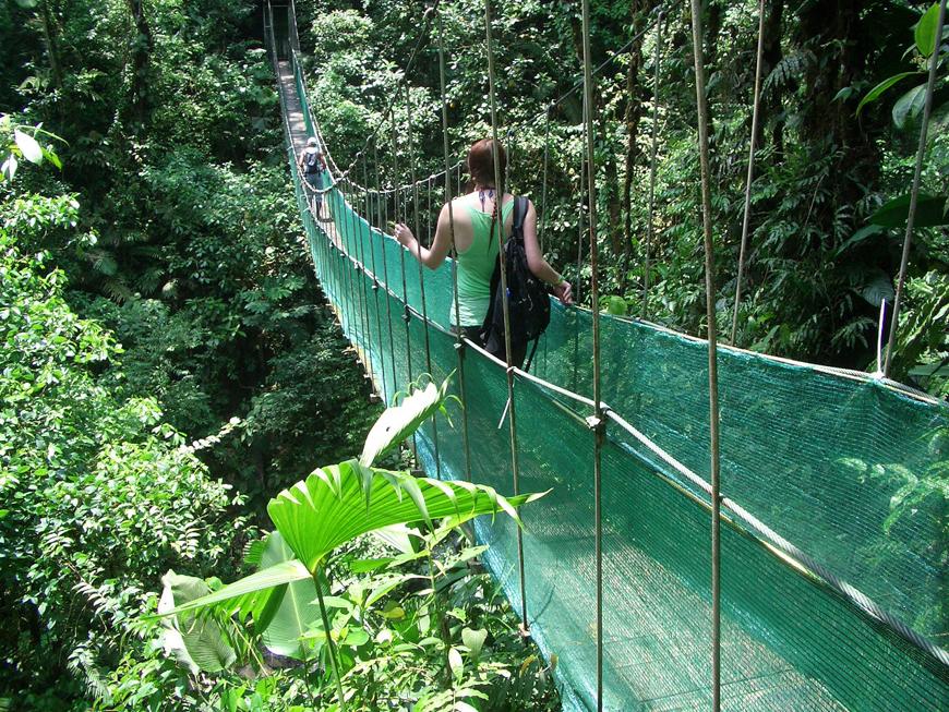 Costa Rica therapeutic Programs Boarding Schools