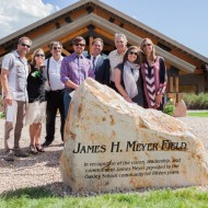 James Meyer Educational Consultant