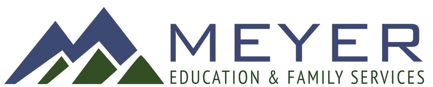 meyer-logo-01